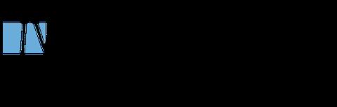 MIND - Logo