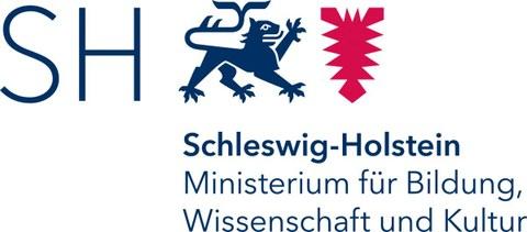 Ministerium für Bildung und Wissenschaft Schleswig-Holstein